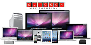 SELL YOUR MAC - WE BUY APPLE PRODUCTS, USED OR DAMAGED!
