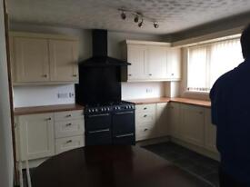 3 Bed House to Rent, MAGHERAFELT