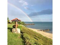 Summer Holiday Rental In Saint Vlas, Sunny Beach, Bulgaria