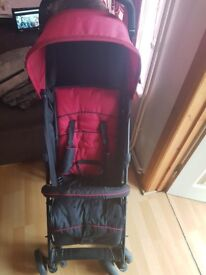 Stroller for sale good condition