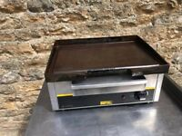 p108 griddle by buffalo