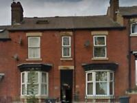 Wanting to swap my 4 bedroom house in S4 swap I'm looking for S2 lowfield or nearby areas