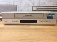 Philips VCR