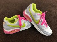 Women's Nike Air Max Size 5