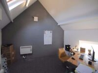 Office space to rent in Winton Available now!