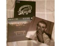 Vinyl/ records