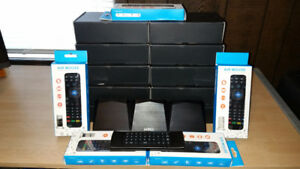 M96X Android Box For Sale with *NEW* Android 7.1.1