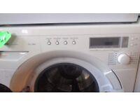 Parasonic NA-147VB2 Washing machine