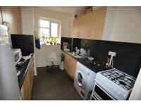 3 bedroom flat in mintern, london, London, N1
