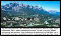 Bow Valley Network