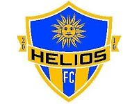 PLAYERS NEEDED FOR HELIOS FC
