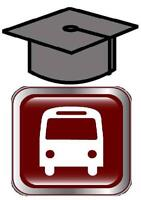 College Movers Ottawa - Fast, Affordable and SAFE!
