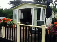 Last Second Holiday Cornwall Polzeath