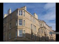 1 bedroom flat in Tay Street, Edinburgh, EH11 (1 bed)