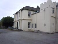 Rooms To Let/Shared House/Double Room/En Suite Bathroom