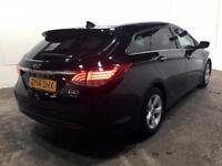 2014 HYUNDAI I40 1.7 CRDi [136] Blue Drive Premium SE 5dr Estate