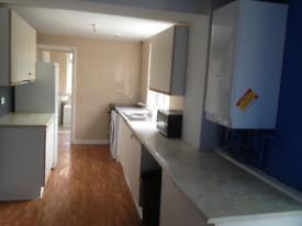 4 bedroom house in Glynroy Street, Cardiff, CF24