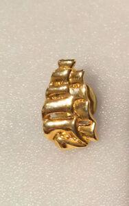 Epinglette Molson Export Pin