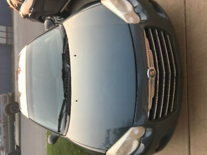 2005 Chrysler Sebring Sedan (Need Gone)