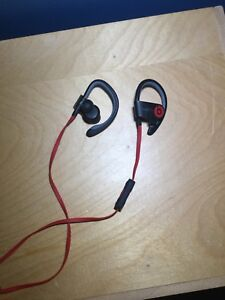 Power beats3 for $100