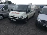 Vans wanted cash waiting any kind of van or caravan cash waiting
