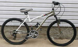 Infinity Mercury Mountain Bike