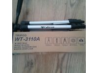 WT-3110a Tripod