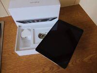 Apple iPad Mini Gen 2 32GB Wi-Fi