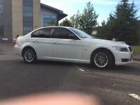 16inch bmw alloy wheels +tyres