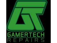 Game Console, Laptop and Apple Repair Centre - Various Roles, Immediate Start