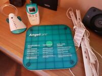 Angel Care Model AC401