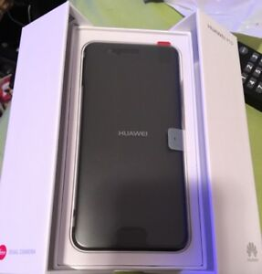 Huawei P10 Phone NEW Reduced $$$