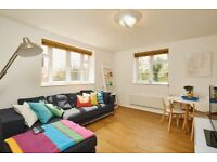 1 bedroom flat in Violet Hill House, London, NW8