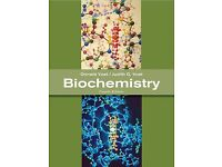 Biochemistry 4th Edition - Voet and Voet