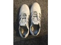 Men's Adidas Y3 Trainers