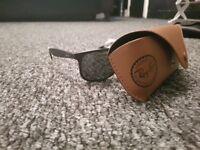 Men's RayBan Sunglasses - 100% Brand New and Genuine - £100