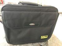 Targus Laptop Case - 15 inches
