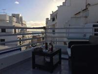 Algarve Armação de Pêra Rental