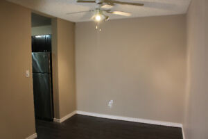 Two Bedroom Condo at 2624 Millwoods Rd East Utilities Included