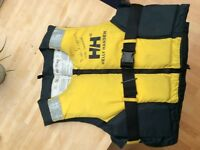 Buoyancy aid for sale