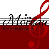 Cours de musique (chant piano sax flûte clarinette et autre ! )