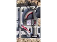 550w Electric Saw