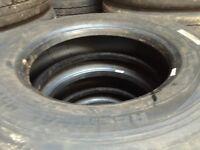 Part worn tyres - part worn truck tyres for export
