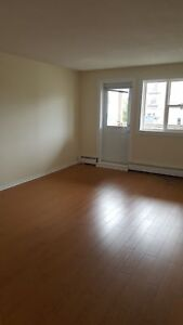 FAIRVIEW BEAUTIFUL 2 BDRM. COMPLETELY RENOVATED AVAIL SEPT. 1ST