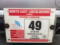 north east lincolnshire council grimsby/cleethorpes area