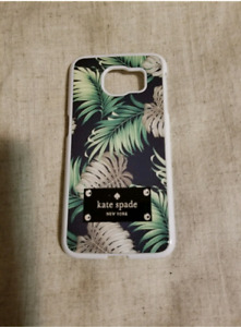 New Cell phone case