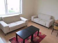Double Room, Slateford, £400pcm including all bills!, £200deposit.