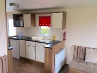 Caravan For Hire/Rent Ingoldmells/Skegness 6&8 Berth AVAILABLE