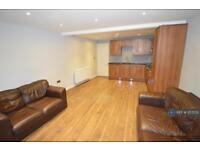 1 bedroom flat in Queens Road (Ground Floor ), Watford, WD17 (1 bed)