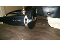 Bvlgari sunglasses £40